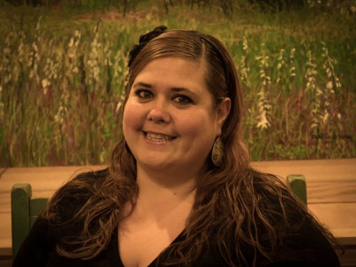 Crystal Ellison <span>Anxiety / Depression / Substance Abuse / Trauma / Co-Occurring Disorders / Individual & Group Counseling / Family Counseling</span>