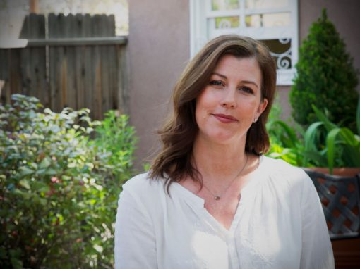 Heather Singer <span>Anxiety / Depression / Anger / Mindfulness / Substance Abuse / Individual & Couples Counseling / EMDR</span>