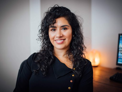 Ana Sanchez-Riddle <span>Anxiety / Depression / Substance Abuse / Gambling / Children & Families / Trauma Informed & EMDR / Coping Skills / Self Esteem Issues / Relationship Issues / Grief & Loss</span>
