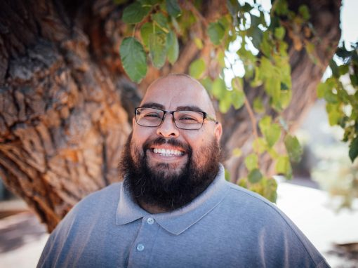 Eric Lujan <SPAN>Adults / Substance Abuse / Anxiety / Depression / Cognitive Behavior Therapy / Recovery Education Groups</SPAN>